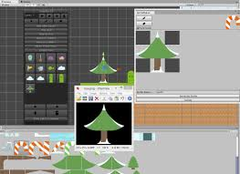 Tiled Map Editor Unity by Released Grideditor2d A New Innovative And Flexible Level
