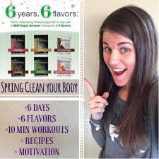 Nutrition Is 80 Of Weight Loss Spring Cleaning Motivational Support Group