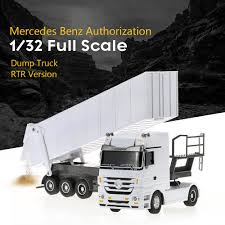 RUICHUANG QY1101C 1/32 2.4G Electric Dump Truck RTR RC Car For Sale ... Trucks Chelong Motor Hire Rent 30 Ton Rigid Dump Truck Rock Wellington 1979 Ford Lt9000 For Sale Seely Lake Mt 236784 Bruder Mack Granite With Snow Plow Blade Toy Store Sun Tin Classic Toys Happy Go Ducky Cake Wilton Truck Royalty Free Vector Image Vecrstock Peterbilt Triaxle Alinum Dump Truck For Sale 11956 Amazoncom Wvol Big For Kids Friction Power Freightliner Steel 11918 Milwaukee Refighters Rescue Driver That Rolled Dump