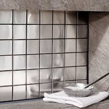Grey Tiles Bq by Bathroom Bq Bathrooms Brilliant On Bathroom With Regard To Wall