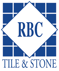 rbc tile logo jpg