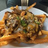 Patio 44 Hattiesburg Ms by Patio 44 68 Photos U0026 70 Reviews Cajun Creole 3822 West 4th