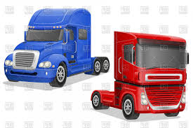 Big Blue And Red Trucks Vector Clipart | SHOPATCLOTH Panella Trucking On Twitter Truck Maintenance This Time Of Year Is The Big Red Food Des Moines Trucks Roaming Hunger Iowa State Ding Dinkeys Our New Food Truck Will Be Clifford The Big Red Pinterest Ford Bunk Coronado Hidden Graveyard Of Fire At Saint Barbe 75 Little Big 429 Spring Cobra Pickup 2018 Silverado 1500 Pickup Chevrolet Steroids Jacksonholestream Did You See Trucks Ind 37 Thursday Govtracker Beer Wagon San Francisco