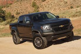 CHEVROLET COLORADO ZR2 Show Truck Aftermarket Bumpers Accsories Buckstop Truckware 5 Cool Custom Trucks We Loved In February Move Perryco Froendreplacement Bumper Diesel Place Chevrolet Rear Bumper W Hitch Fits Chevy Gmc K5 Blazer Truck 731991 Personal Use Pickup Made 2004 Chevy 2500hd Off Road Tough Fab Fours Install 201517 23500 Signature Series Heavy Duty Base Front Winch For Ford Dodge And Rampage Chevygmc Stealth Chase Rack Add Offroad The Leaders Thunder Struck Building Bumpers Trucksunique American Built Rear On Sale At Bumperstockcom Free