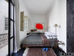 Elle Decor Bedrooms Exceptional 20 Small Bedroom Design Ideas 23