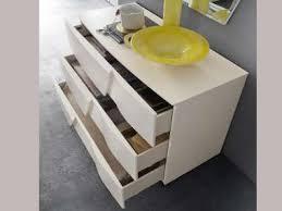 kommode highboard schlafzimmer schubladen beige made italy