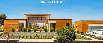 100 Blu Homes Prefab Launches 16 New Prefab Home Designs Including New Tiny