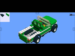 How To Build A Basic Lego Pickup Truck | Kadakawa.org From Building Houses To Programming Home Automation Lego Has Building A Lego Mindstorms Nxt Race Car Reviews Videos How To Build A Dodge Ram Truck With Tutorial Instruction Technic Tehandler Minds Alive Toys Crafts Books Rollback Flatbed Carrier Moc Incredible Zipper Snaps Legolike Bricks Together Dump Custom Moc Itructions Youtube Build Lego Container Citylego Shoplego Toys Technicbricks For Nathanal Kuipers 42000 C Ideas Product Ideas Food 014 Classic Diy