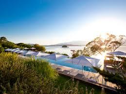 100 Hotel Casa Del Mar Corsica Delmar S Porto Vecchio South Corsica