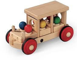 Fagus Big Truck Pictures Free Download High Resolution Trucks Photo Gallery Wooden Toy Garbage Thing Fagus Original Cstruction Vehicle Car Van Vehicles Norman Jules Racing From European Championship Peg Gp Zolder 2017 1000hp 125 L Race Trucks Youtube Flatbed Truck Nova Natural Toys Crafts 3 Pinterest Transporter Mini Autotransporter