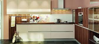 küchen kaiser gmbh co kg
