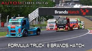 Automobilista Race - Formula Truck @ Brands Hatch - YouTube Real Brands In Vans From Traffic For American Truck Simulator How Coolhaus Ice Cream Went One Food Truck To Millions Sales Ram Trucks Business Partnerships And Sponsors Truckdriverworldwide Our Site Maps Modern Big Rigs Semi Of Different Brands And Models With I B Zaknic Truck Repairs Iveco Spare Parts Custom Camouflaged Lifted Jeep Off Road Freightliner Western Star Trucks Many Trailer Texas Best Rc Reviews 2017 Choose The Youtube Food For Thought Imaging Trucksdekho New Prices 2018 Buy India Automobilista Formula Hatch