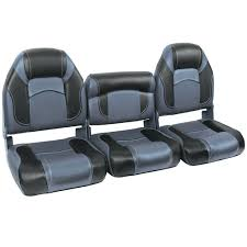 Wonderful Interior Trend And Also Bench Seat With Storage Diy Covers ... Where Can I Buy A Hot Rod Style Bench Seat Ford Truck Chevy 1988 1998 Standard 2pt Aygrey Lap Bench Seat Belt Covers Split For Trucks Camo Amazon Fh Pu002 Classic Pu Leather Car Airbag Designs Of Used 2016 Silverado 1500 Custom 4x4 Sale Perry Ok 1947 1954 Airplane Black Kit Is There Source For 194754 Parts Talk Xcab Pickup Rugged Fit 731980 Chevroletgmc Cabcrew Cab Front Pickup Truck Front Cover Upholstery 47 48 49 50 51 Awesome Aftermarket Seats Pin By Gilberto Daz On C10 Interior