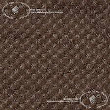 Brown Carpeting Texture Seamless 19485