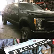 2015 Ford Excursion Conversion - Home | Facebook Buyers Guide Fding The Right Used F150 2017 Ford 35l V6 Ecoboost 10speed First Drive Review Mega X 2 6 Door Dodge Door Mega Cab Six 2006 F250 Harley Davidson Super Duty Xl Sixdoor New Srw Lariat 4wd Supercab 675 Box For 49700 This 2009 F350 Rolls A Pickup Cversions Watch Blow The Doors Off Hellcat 2018 Hennessey Raptor 6x6 At Sema Overthetop Badassery Chevy Kodiak Interior Pinterest 64 Powerstroke In Mud The Muscle Youtube Unveils 600hp 6wheel Velociraptor