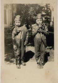 Spirit Halloween Lincoln Nebraska by Creepy Vintage Halloween Photos 122 Pics