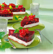 rote grütze torte 4 2 5