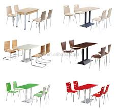 Fast Food Table Chair Set Commercial Cafe Furniture Used Table And Chair  For Restaurant - Buy Commercial Cafe Furniture Used Table And Chair For ... Office Jape Furnishing Superstore Vs Ergonomic School Fniture Free Images Auditorium Building Education Classroom A Modern Panoramic With New York View White Tables Fast Food Table Chair Set Commercial Cafe Fniture Used And For Restaurant Buy Ding Room Chairs 10 Myastheniagbspkorg Teaching Staffroom Archives Newart Amazoncom Pack Wedding Quality Stackable Florida Tylanders Samsonite 49754 Injection Mold 2200 Series 8 Pack
