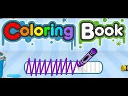 Nick Jr Coloring Book Dora The Explorer