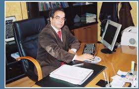 cabinet d avocat a casablanca cabinet d avocats benseghir partners maitre mohammed azzeddine