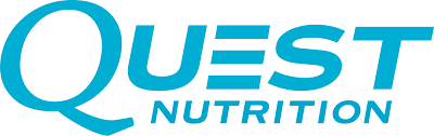 Quest Nutrition Click To Go The Home Page
