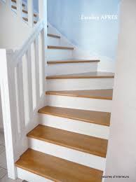 deco cage d escalier photos de conception de maison agaroth