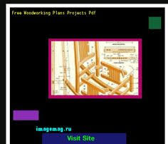 woodworking plans free desk 133355 the best image search
