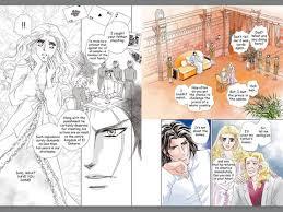 The Sheik And Bought Bride By Takako Hashimoto Susan Macias
