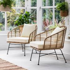 Bamboo Lounge Chair Set Of Two St Kitts Lounge Chairs Set Of 2 Panama Jack Key Biscayne Antique And Brown Outdoor Chair Set With Ottoman Piece Walker Edison Fniture Company Removable Cushions Wood Patio Gray 2pack Telescope Casual Larssen Cushion Swivel Rocker Side Table Abbots Court Cosco Alinum Chaise Costway 3 Wicker Rattan Steel Black Latvia Midcentury Ottoman By Corvus Priest Calvin Hee From Hay Chairset Blue