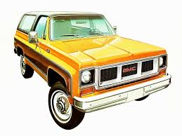 1973 GMC Jimmy | Cars, Bikes And Others | Pinterest | American Stock ... Car Brochures 1973 Chevrolet And Gmc Truck Chevy Ck 3500 For Sale Near Cadillac Michigan 49601 Classics Classic Instruments Store Gstock 197387 Chevygmc Package Gmc Pickups Brochures1973 Ralphie98 Sierra 1500 Regular Cab Specs Photos Pickup Information Photos Momentcar The Jimmy Pinterest Rigs Trucks 6500 Grain Truck Item Al9180 Sold June 29 Ag E Bushwacker Cut Out Style Fender Flares 731987 Rear 1987 K5 Suburban Dash Cluster Bezel Parts Interchange Manual Cars Bikes Others American Stock
