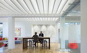 Tti Floor Care North Carolina by Our Spaces Alfred Williams U0026 Company