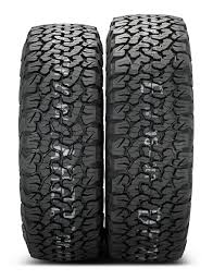 Tire Size 265 70r17 Versus 285 70r17: Can I Use A Larger Size ... Truckmaster Brand Chinese Heavy Duty Trailer Tires Size 11r225 Truck Tyre Size Shift Continues Reports Michelin Tire Chart Cversion Photos In The Word Largest Tire On A 92 4x4 Toyota Truck Ih8mud Forum Tbr Of Radial Tiresimilar With Hankook 38565r225 Bfg Ko2 Tundra Biggest For Stock 2010 2xd Ranger Rangerforums Us Army Pneumatic Of World War Ii Choices 2016 Platinum Fx4 Page 2 Guide Nomenclature Stock Vector Royalty Free Measurements Semi Legal Astrosseatingchart China 120024 Manufacturers And