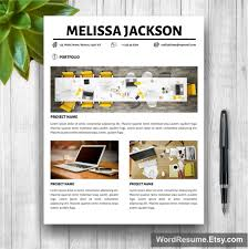 """Creative, Simple Resume Template – """"Melissa Jackson"""" – Creative ... 70 Welldesigned Resume Examples For Your Inspiration Piktochart Innovative Graphic Design Cv And Portfolio Tips Just Creative Resumedojo Html Premium Theme By Themesdojo Job Word Template Vsual Diamond Resumecv 3 Piece 4 Color Cover Letter Ya Free Download 56 Career Picture 50 Spiring Resume Designs And What You Can Learn From Them Learn"""