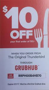 Grubhub First Order Coupon – COUPON Grhub Perks Delivery Deals Promo Codes Coupons And Coupons Reddit For Disney World Ding 25 Off Foodpanda Singapore Clipper Magazine Phoenix Zoo Super Maids Promo Code Rgid Power Tools Kangaroo Party Coupon This Is Why Cking Dds Ass In My City I See Driver Code Guide Canada Toner Discount Codes Yamsonline Referral Get 10 Off Your Food Order From Cleartrip Train Booking Dinan Service Online Tattoo Whosale Fuse Bead Store Grhub Black Friday 2019 40 Grhubcom
