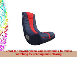 X Rocker 51491 Extreme III 20 Gaming Rocker Chair With Audio System The Best Gaming Chair Brands 10 Ps4 Chairs 2018 5 Ways To Make Your X Rocker More Comfortable Top With Speakers On Amazon In 2019 Bass Head Kind Bluetooth Krakendesignclub Pro H3 Review Rocker Gaming Chair Penarth Vale Of Glamorgan Gumtree Cheap Under 100 Update 2 1 Pedestal In Distressed 13 Editors Pick Omnicore