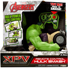 Incredible Hulk Pumpkin Stencil Free by Marvel Rc Hulk Smash Walmart Com
