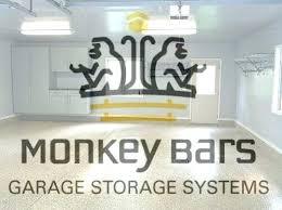 monkey bars storage – cryptofor