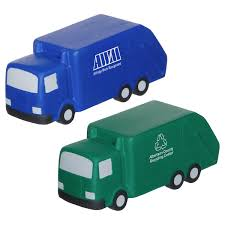 Garbage Truck Stress Ball Waste Management Supervisors Stenced For Hiring Undocumented 143 Garbage Truck Toy Diecast Metal Model Kids Boy Wm Trucks Thrifty Artsy Girl Take Out The Trash Diy Toddler Sized Wheeled Bruder Toys Man Tgs Rearloading Orange 116 Scale Curottocan Automated Carry Can Curotto Collector Large Action Series Brands Bins Designed By This Mech Engineer Are Making Collection Easier Lake Forest Ca Youtube Best 2018 Buy Disposal Walmartwestbrass Asb Raised