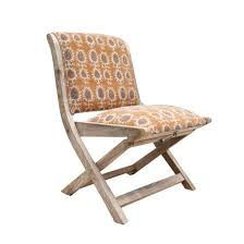 AKINYI FOLDING CHAIR - OCHRE - Feather & Twigs Chinese Folding Chair Sarajo Antique Textiles Buy Portal Oscar Sturdy Camping Chair Up To 100kg Practical Bistro Metal Fermob Shop Lattice Back Pair Terje Beech Ikea Brown Wooden Hire Events Weddings Be Event White Resin For Sale Padded Black Officeworks Iceland Camping For Rent In Reykjavik Flash Fniture Hercules Series 800 Lb Capacity Premium Gci Outdoor Bifold Slim Garden Paradise Pylones