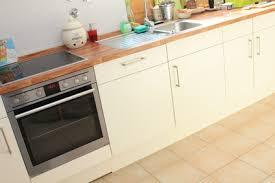 küchenentsorgung berlin abriss abbruch entrümpelung in