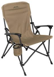 Buy ALPS Mountaineering Leisure Folding Camp Chair Pro-Tec ... Big Deal On Xl Camp Chair Black Browning Camping 8525014 Strutter Folding See This Alps Mountaeering Rendezvous Crazy Creek Quad Beach Best Chairs Of 2019 Switchback Travel King Kong Steel And Polyester Top 10 In 20 Pro Review The Umbrellas Tents Your Bpacking Reviews Awesome Buyers Guide Hqreview