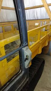 Track Dump Truck 41.5 HP Diesel New / Demo Track Dump Truck 335 Hp Diesel New Demo Ihi Track Dump Truck Ic302 Kubota V2203 Youtube 2 Komatsu Cd110rs Rotating Trucks Shipping Out 370e Articulated John Deere Us Toy State Cat Tough Tracks Mathis Brothers Fniture Caterpillar Piece Set Includes And Dozer 1997 Yanmar C50r 99hp 8 400 Cap Rubber Social Dumpers From The Expert Wheel Dumpers Track Up To 25 Small Stock Image Image Of Equipment Heap Rock 33605717 Mw Equipment Rentals Sinotruk Howo Mini Dumper Ethiopia For Sale Buy