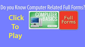 Important Full Forms Of Computer Related Terms | PCGUIDE4U - YouTube Best 25 Hosted Voip Ideas On Pinterest Voip Solutions Webbased Voip Wikipedia Cisco 7937 Cp7937g Unified Ip Conference Station Poe Voip Phone Bandwidth Calculation Implementations Softphone Software Mobile Dialer Spa8000 Refresh 8port Telephony Gateway Phone Missing Link Communications Important Full Forms Of Computer Related Terms Pcguide4u Youtube Can Your Network Handle Insider Telematrix 9600 Cordless Ytd25 Page 2 Patent Us8194640 Voice Over Network Infrastructure