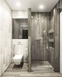 50 best beautiful large and small bathroom designs ideas to
