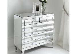 drawer Ikea Makeup Storage Stunning Alex Nine Drawers For Sale