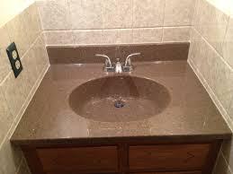 bathroom bathup awesome bathtub liner companies rebath northeast