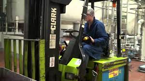 100 Truck Job Seekers And Employers Helped By Michigan Works And Northern