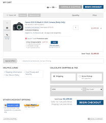 How To Design An Ecommerce Shopping Cart Page - 10 ... Bh Cosmetics Promotions Discount W Carli Bybel Cosmetics Eyes On The 70s Discount Coupon Code Inside Accsories Coupon Codes Discounts And Promos Wethriftcom Aquamodestacom Twitter Use Holiday Cengagebrain Code How To Use Promo Codes Coupons For Cengagebraincom Best Black Friday Deals Airpods Lg Oled Tvs Nintendo 30 Off Tea Box Express Coupons Promo Center Competitors Revenue Employees Coupaeon Photography Deal Tracker Cyber Monday