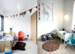 deco chambre petit garcon 10 inspirations pour une chambre de petit garçon joli place