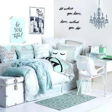 decoration chambre fille ado chambre fille ado emejing chambre pour fille ado pictures design